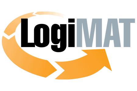 Absage LogiMAT 2021